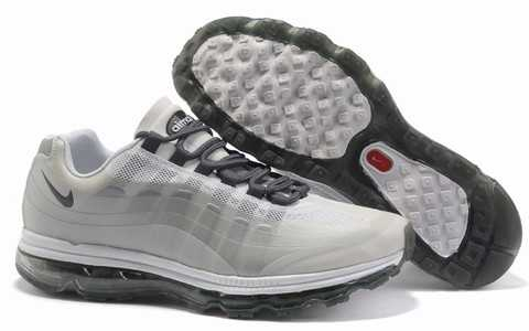 Nike 95 Cher Pas Air Basket Destockage Max nw80mN