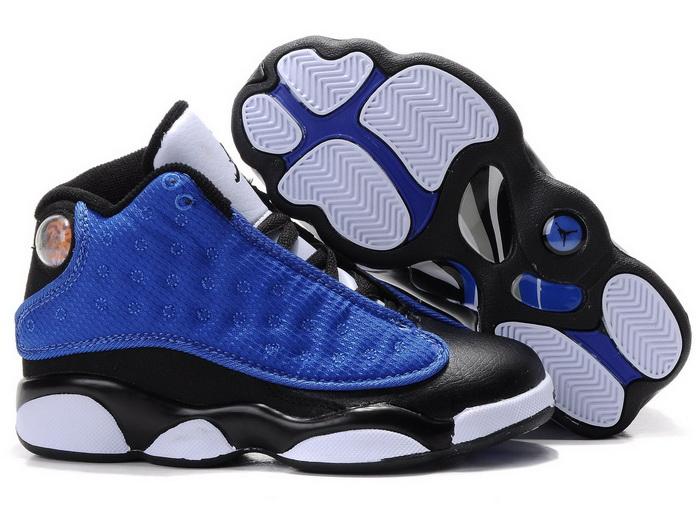 43c863f9653 chaussure jordan pour enfant