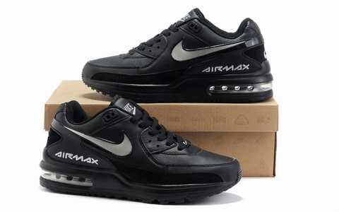 Actualisé nike air max ltd 8NU41