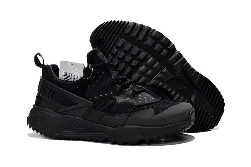 Pas Cher Chaussure Chaussure Nike Aliexpress PXZkiuOT